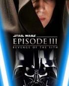 Anakin & Darth Vader