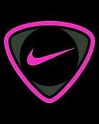 Pink Nike.jpg