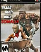 grand-theft-auto-somalia-funny-game-cover.jpg