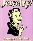Jewelry vs. Sex.jpg