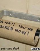 funny-bathroom-tissue-signs.jpg