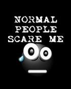 normal people.jpg