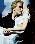 Elisabeth musical - Elisabeth and Der Tod