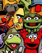 sesame-street-muppets.jpg