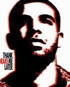 drake-thank-me-later-album-cover.jpg
