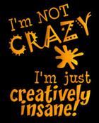 crazy88.jpg
