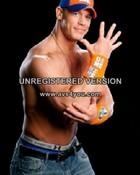 John Cena.jpg