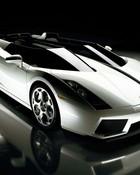 2005_Lamborghini_Concept_S_1024x768_02.jpg