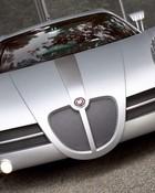 2003_Jaguar_XF10_Concept_Fuore_1024x768_08.jpg