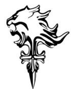 Griever_Emblem.jpg