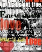 Love-hurts-love-3621045-300-395.jpg