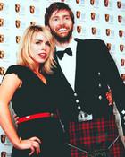 Billie and David 2