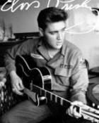 Elvis Guitar.jpg
