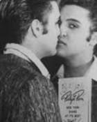 Elvis Mirror.jpg