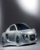 Audi RSQ.jpg