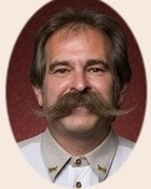 mustache-styles-mikaelstrauss.jpg