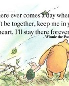 pooh,love,quotes,love,forever.jpg