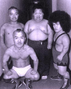 chinese-midgets.jpg