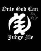 only god.jpg