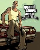 GTA 03.jpg