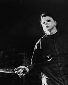2_tvland_halloween_photo_gallery_michael_myers.jpg