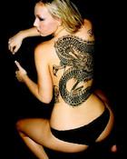 full body tattoo sexy girls_0inked-Brittany001.jpg