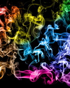 wikid smoke.jpg