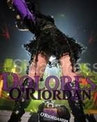 Dolores_O'Riordan's_Hot!