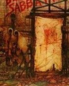 Black-Sabbath-Mob-Rules-Deluxe-Edition.jpg