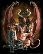 Spiral_demon_girl_by_hennin.jpg