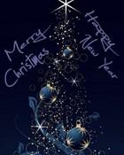 Merry Xmas & 2011