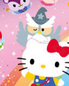 super kitty.jpg