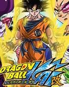 dragon-ball-kai.jpg