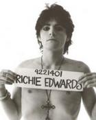 Richey Edwards