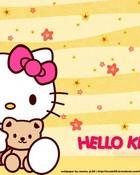 Hello-Kitty-Wallpaper-hello-kitty-8303239-1024-768.jpg