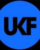 UKF.jpg