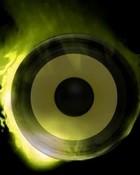 UKF Drum and Bass.jpg