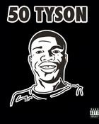 50-Tyson.jpg