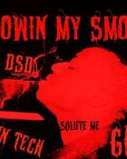 Blowin My Smoke.jpg