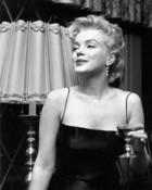 Marilyn Drink
