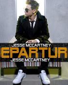 Jesse_McCartney_-_Departure_(me1)bb.jpg
