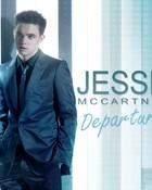 jesse-mccartney-departure.jpg