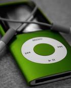 musicc.jpg