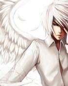 Gaurdian Angel