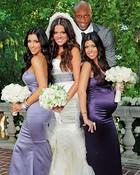 Khloe Kardashian Wedding.jpg