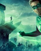 Green Lantern Wallpaper__yvt2.jpg