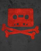 PirateBayWallpaperRemix.jpg