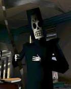 ReaperManny.jpg
