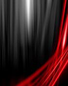 ws_Black_&_Red_Vista_1280x1024.jpg