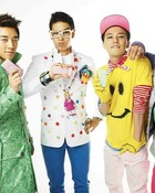 Lollipop 2